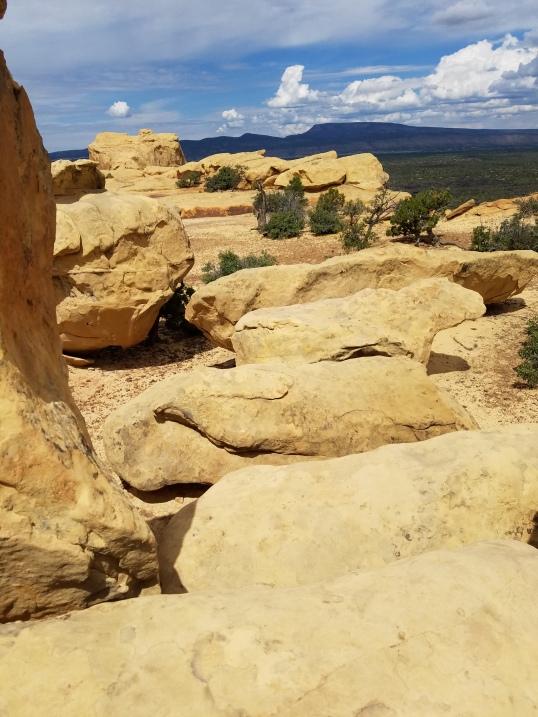 sandstonebluffs